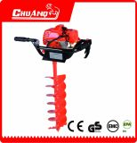 Hot Sale Professional Earth Auger Cq102