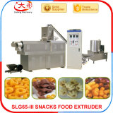 Corn Flakes Breakfast Cereal Machines