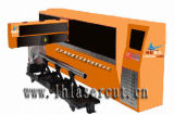 Dedicated Pipe Fiber Laser Cutting Machine (LH-FC-GC)