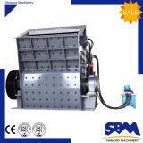 China Concrete Crushing Machine / Crusher Machine for Concrete