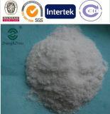 Ammonium Sulfate Industry Grade 20.5%
