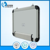 Lb-024 White Board for Classrooms