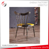 Special Design Commercial Hotel Dining Chairs (FC-3)