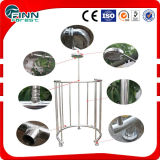 Bath Room SPA Equipment (FL-B019)