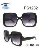 New Arrival Plastic Sunglasses (PS1232)