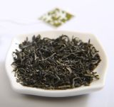 Super High Quality Natural Green Tea with Tea Bag Package