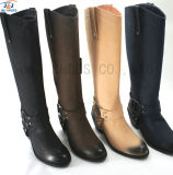 Fashion Ladies Boots (2363-16)