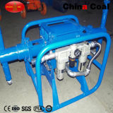 2zbq-9/3 Mining Pneumatic Grout Injection Pump