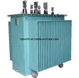 Hight Quality Three Phase Marine Power Transformer