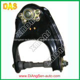 Front Upper Control Arm for Isuzu Spare Parts OEM (8-94445-550-1)
