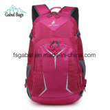 Multifunctional Compurter Laptop Hiker Hiking Travelling Travel Sportsbag Backpack