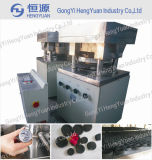 Factory Direct Sale Small Single Punch Hydraulic Tablet Press