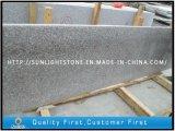 Polished G635 Rosa Porrino Granite Laying Paving Slabs for Tiles