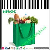Reusable Grocery PP Non Woven Shopping Bag
