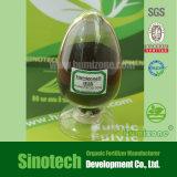 Oganic Fertilizer: Humizone Humic Acid 70% Powder (HA70-P)