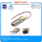 Electric Fuel Pump for Mitsubishi 15110-63b10 with Wf-3402