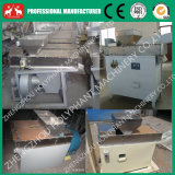 Ce Approved High Quality Groundnut Peeler Machine
