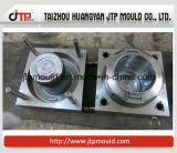 High Gloss 10L Plastic Water Bucket Mould