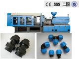Plastic Valves Machine 300ton