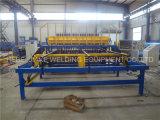 Rebar Concrete Wire Mesh Fence Panel Welding Machine