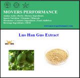 Pure Natural Luo Han Guo Extract (Momordica Grosvenori Extract, Mogrosides)