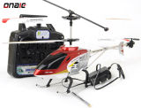 New 3.5 CH Big Size RC Helicopter / RC Toy Helicopter
