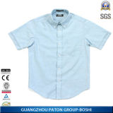 School Uniform Shirt for Boy and Girl