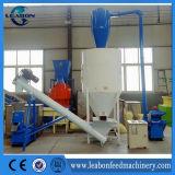 500kg/H Animal Feed Pellet Production Line