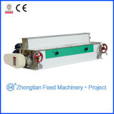 Energy-Saving Chicken Feed Machine/Double-Roller Crumbler