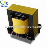 Ee16 Isolation Power High Frequency Transformer for Audio