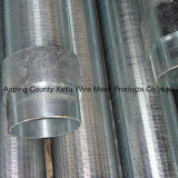 Min Diameter of Wedge Wire Candle Filter