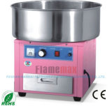 Electric Cotton Candy Machine (CC-11)