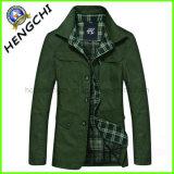 Men′s Coat Jacket (H-005)