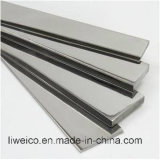 Flat Steel Bar/Made in China