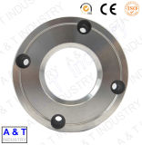 OEM Precision Carbon Steel CNC Machine Turning Part for Automation