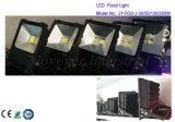 Made in Shenzhen 2 COB Flood LED Lighting 100W