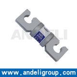 Low Voltage Type J Fuse Link (J)