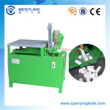 Mosaic Splitting and Cutting Machine for Marble and Grantie