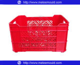Plastic Storage Container Mould Tool (MELEE MOULD -126)