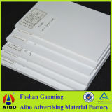 5mm High Quality Hard Plastic Sheet