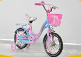 Hot Selling with 12′/14′16′18′20′ce Children Bicycle Children Bike Kids Bicycle Kids Bike Ce From Handan