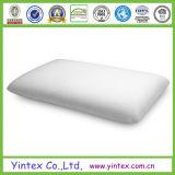 High Quantity Traditional Memory Foam Pillow