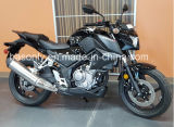 New Wholesale CB300f Motorcycle