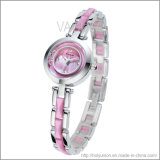 VAGULA Promotion Gift Bracelet with Watch (Hlb15669)