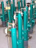 100kgf of DTII Series Electric Linaactuatorer Motor Linaer