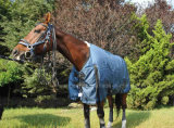 1680d Poly, Turnout Rug Heavy Denier/Horse Rug (NEW-12)