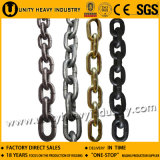 Hot Selling Hatch Cover Chain