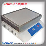Biobase Pid Controller Laboratory 450 Degree Ceramic Hotplate Price