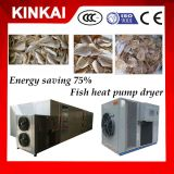 Commercial Use Meat Dehydrator Machine/ Fish Dryer Oven