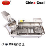 Factory Price 3 Sets Mold Donut Maker for Donut Frying